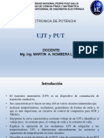 UJT_PUT_exposicion