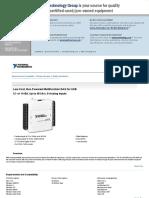 NationalInstruments_USB_6009_Datasheet.pdf