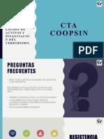 234b01l_CAPACITACIÓN SARLAF COOPSIN (1).pptx