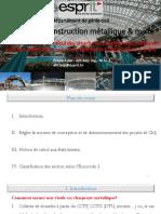 Chapitre 2 _ CMM _ Bases de calcul CM selon EC3.pdf