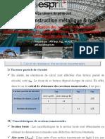 Chapitre IV _ Calcul de résistance.pdf