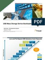 FSL_USB_MSD_Bootloader_pdf