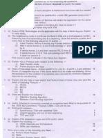 D07BE8-ETRX-dcnet