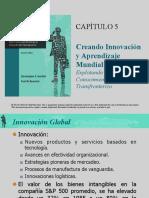Desarrollo_Innovacio_n_Aprendizaje_1_.pdf