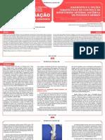 1176-4447-1-PB.pdf