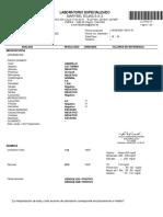 11248200 ANTIDIO.pdf