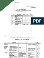 planificare_dirigentie_xb