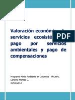 7.1.F. PSA-Colombia-Enero-2014