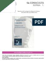 Pensamiento acción Método Leeder.pdf