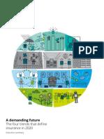 deloitte-uk-insurance-trends-2019 (2).pdf