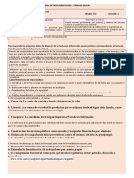 retroalimentacion, dpcc.docx