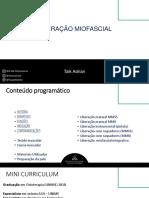 LIBERAÇÃO MIOFASCIAL.pdf