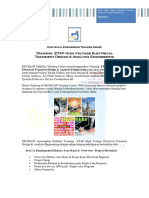 oilgascourse com ETAP High Voltage Transient Electrical Engineering Training (RUNNING).pdf
