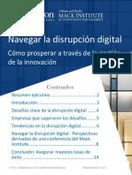 ESNavigatingDigitalDisruption_Prereading[6987].pdf
