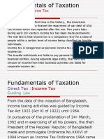 Taxation-01_B