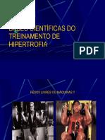 Basescientficasdotreinamento 100605063602 Phpapp02 (1)