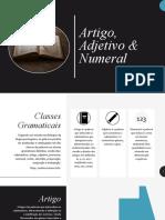 29082020100327Artigo, Adjetivo & Numeral.pptx