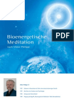 0906E_Biomeditation-Broschuere