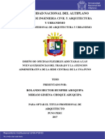 Humpiri_Rolando_Choque_Miriam.pdf