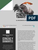 +CUBA-ESPAÑA-UCRANIA-CANADA -DOSSIER-CENIZAS-Y-DIAMANTES-compr