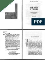 Ж.Ж. НОВЕР ПИСЬМА О ТАНЦЕ.pdf