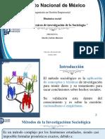 3.-Métodos y técnicas de investigación de la sociología.pdf