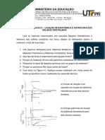 16_03_04_Lista de exercicios 01-2016.pdf