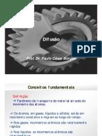 16_03_29_4-Difusão 1-2016.pdf