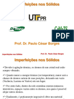 16_03_11_defeitos 1-2016.pdf