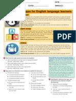 A2_Reading_5 (1) (1).pdf