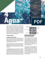 EL AGUA Y EL AIRE EN EL CONCRETO.pdf