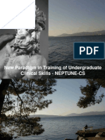 Clinical Skills Training.pdf