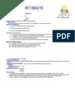 proiect_inspectie_cuvantulsensul_cuvintelor (1)