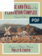 The Rise and Fall of the Plantation Complex_ Essays in Atlantic History种植园的兴衰.pdf
