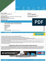 001-777-155686775.pdf