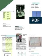 triptico-slot.pdf