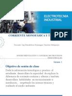 CORRIENTE MOINOFASICA Y TRIFASICA.pptx