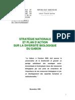 ga-nbsap-01-fr.pdf