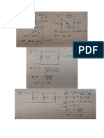 Tarea 2 Electronica Suarez albinco.pdf