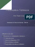 16_04_27_6- tratamentos térmicos borges 1-2013-2.pdf
