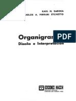 pdfslide.net_organigramas-raul-h-saroka-ferrari-echetto-1971-copia.pdf