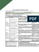 342100032-Informe-Por-Estudiante-de-Refuerzo-Escolar.docx