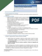 Guia de Trabajo Aplicativo 3.docx