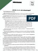 Fenómenos o hechos sociales Durkheim.pdf