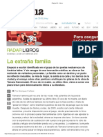 Página_12 __ libros_Tamara Kamenszain.pdf