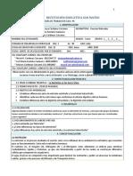 Guía 6 c nat 4 3 periodo
