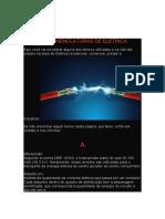 ERMOS E NOMENCLATURAS DE ELÉTRICA.docx