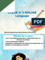 CLASE N°3 ONLINE.pptx