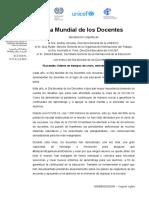 DCPMS_U2002862.docx