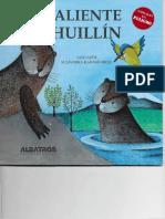 El Valiente Huillín.pdf